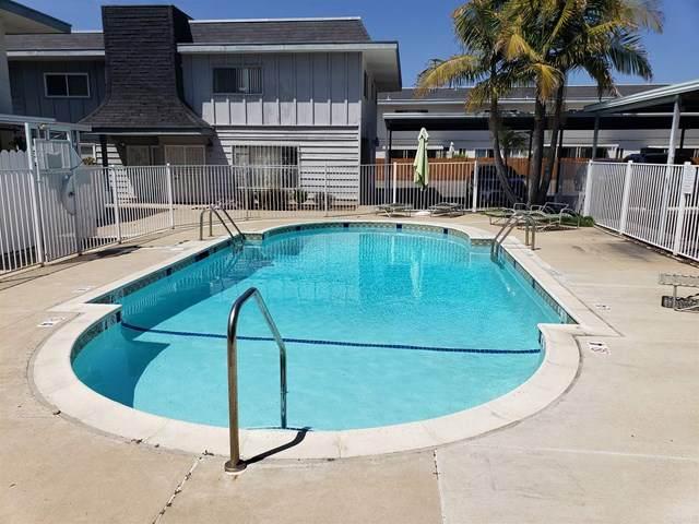 162 Glover Ave, Chula Vista, CA 91910 (#PTP2103084) :: The Legacy Real Estate Team