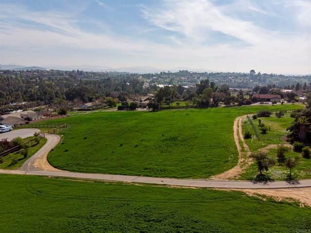 7 Grey Rabbit Hollow, Fallbrook, CA 92028 (#NDP2104963) :: Solis Team Real Estate