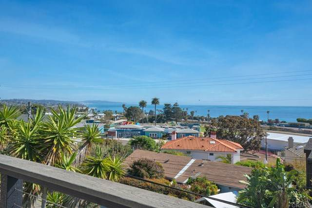1831 Westminster Drive, Cardiff By The Sea, CA 92007 (#NDP2104969) :: Compass