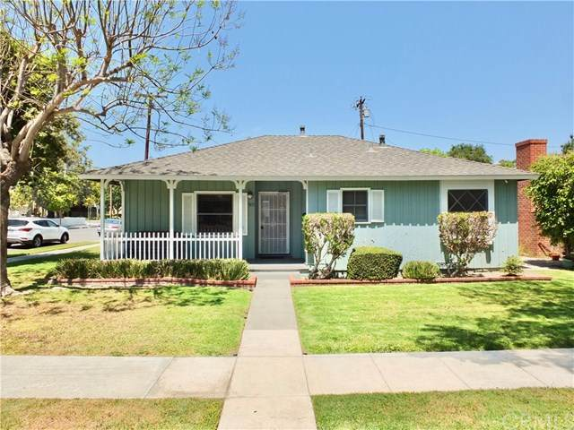 5651 E Los Arcos Street, Long Beach, CA 90815 (#PW21095867) :: Keller Williams - Triolo Realty Group