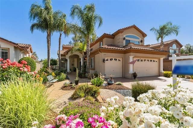 32771 Valentino Way, Temecula, CA 92592 (#SW21093105) :: Solis Team Real Estate