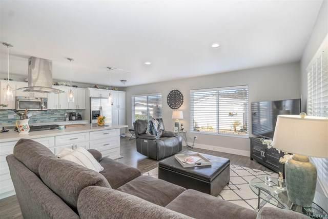 4650 Dulin Road #157, Fallbrook, CA 92028 (#NDP2104980) :: Solis Team Real Estate
