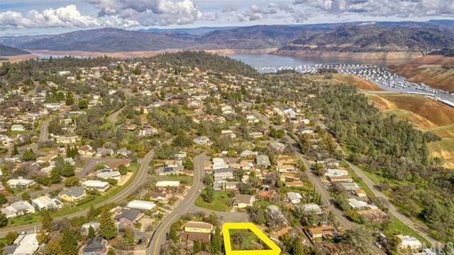 9 Yacht, Oroville, CA 95966 (#PW21097086) :: COMPASS