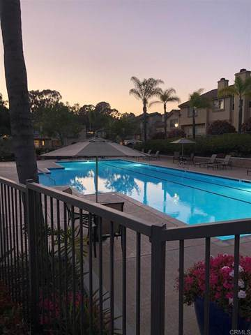 12627 El Camino Real D, San Diego, CA 92130 (#PTP2103104) :: SD Luxe Group