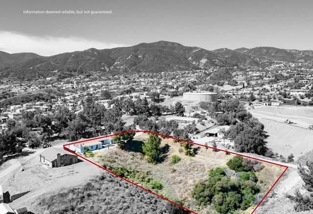 1781 Keith Street, Corona, CA 92881 (#PW21097203) :: Solis Team Real Estate