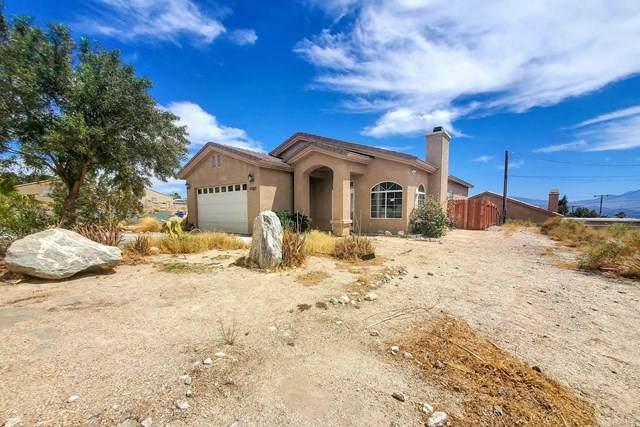 67885 Alameda Dr, Desert Hot Springs, CA 92240 (#NDP2104993) :: Solis Team Real Estate