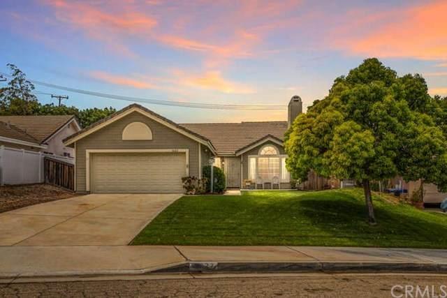 3622 Capriole Road, Riverside, CA 92503 (#IG21097242) :: Solis Team Real Estate