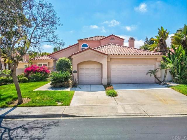 14036 Via Marcala, San Diego, CA 92130 (#PTP2103105) :: SD Luxe Group