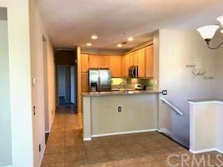 28410 Socorro Street #133, Murrieta, CA 92563 (#SW21097213) :: Solis Team Real Estate