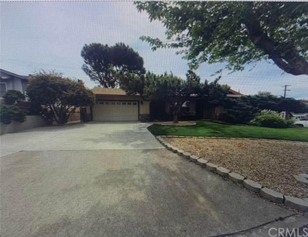 5633 Newbury Avenue, San Bernardino, CA 92404 (#PW21097279) :: Compass