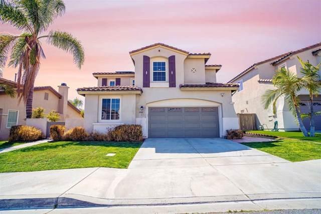 1444 Horn Canyon Avenue, Chula Vista, CA 91915 (#PTP2103107) :: SD Luxe Group
