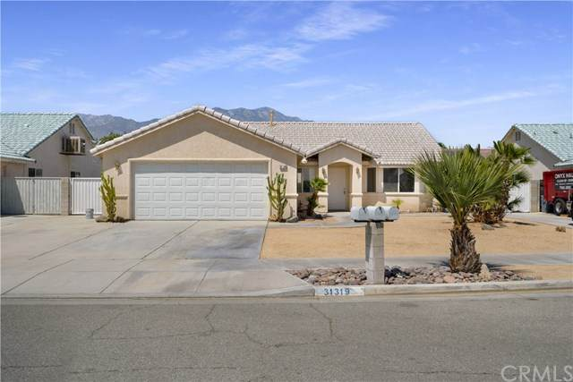 31319 Victor Road, Cathedral City, CA 92234 (#IV21097304) :: Compass