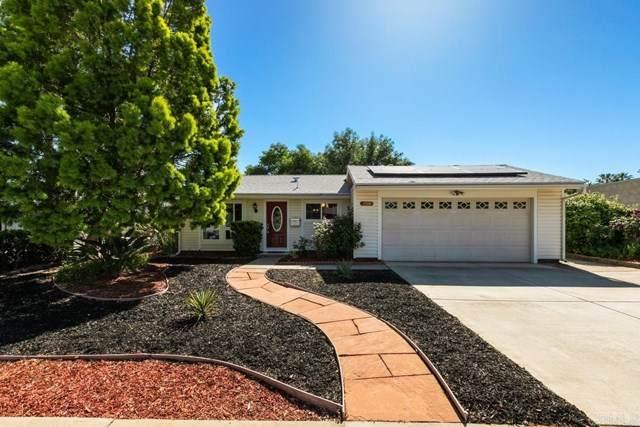 1109 Hoover Street, Escondido, CA 92027 (#NDP2105001) :: Compass