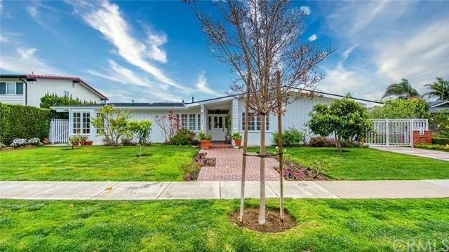 1530 Anita Lane, Newport Beach, CA 92660 (#NP21097210) :: Wannebo Real Estate Group
