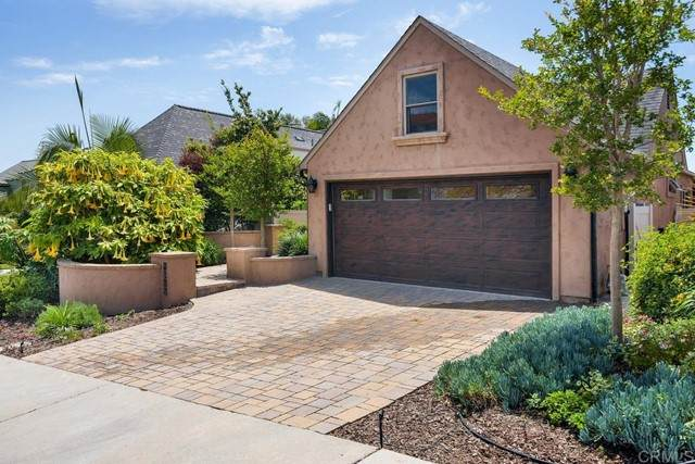 4615 Buckingham Lane, Carlsbad, CA 92010 (#NDP2105032) :: Team Forss Realty Group