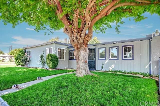 1396 W 31st Street, San Bernardino, CA 92405 (#OC21097819) :: SunLux Real Estate