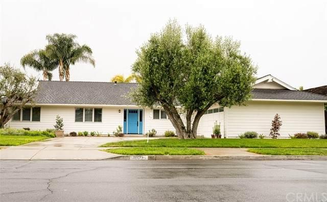 1621 Anita Lane, Newport Beach, CA 92660 (#NP21097861) :: SD Luxe Group