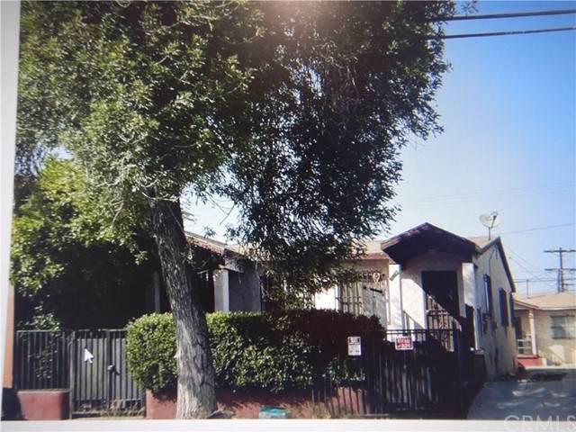 3611 8th Street - Photo 1