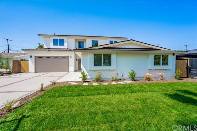 218 Princeton Drive, Costa Mesa, CA 92626 (#NP21098258) :: The Legacy Real Estate Team