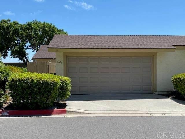 3619 Harvard Drive, Oceanside, CA 92056 (#NDP2105087) :: Team Forss Realty Group