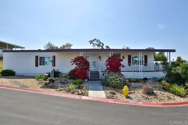 3340 Del Sol Blvd #19, San Diego, CA 92154 (#PTP2103144) :: The Mac Group