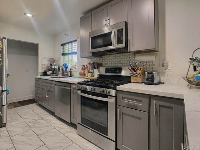 2431 Palm Avenue, San Diego, CA 92154 (#PTP2103146) :: SD Luxe Group