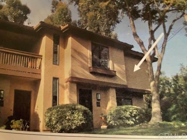 6054 Cirrus, San Diego, CA 92110 (#NDP2105108) :: Dannecker & Associates