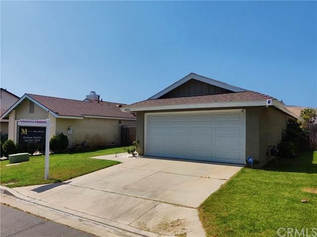 4956 Vail Lane, San Bernardino, CA 92407 (#PW21098923) :: SD Luxe Group