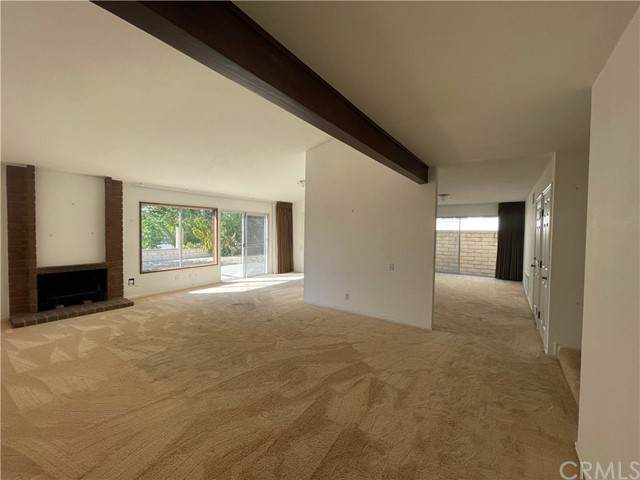 27751 Golondrina, Mission Viejo, CA 92692 (#PW21098932) :: SD Luxe Group