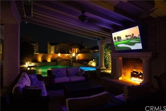 18450 Couples Court, Yorba Linda, CA 92886 (#PW21098962) :: The Legacy Real Estate Team