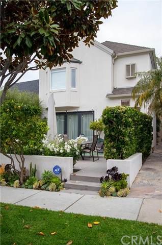 617 Orchid Avenue #2, Corona Del Mar, CA 92625 (#NP21098764) :: The Legacy Real Estate Team