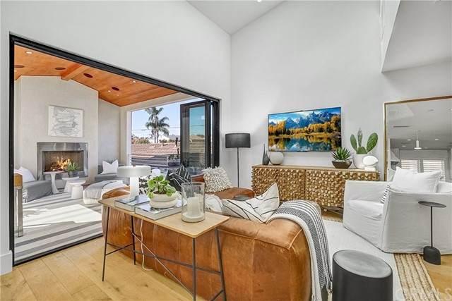 518 Jasmine Avenue, Corona Del Mar, CA 92625 (#OC21094401) :: The Legacy Real Estate Team