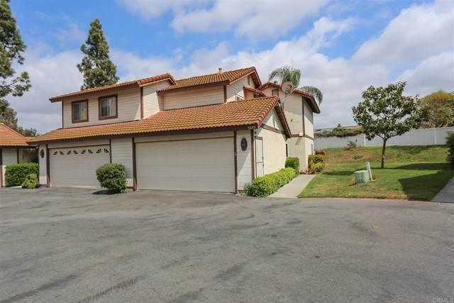 5679 Raintree Way, Oceanside, CA 92057 (#NDP2105126) :: The Legacy Real Estate Team