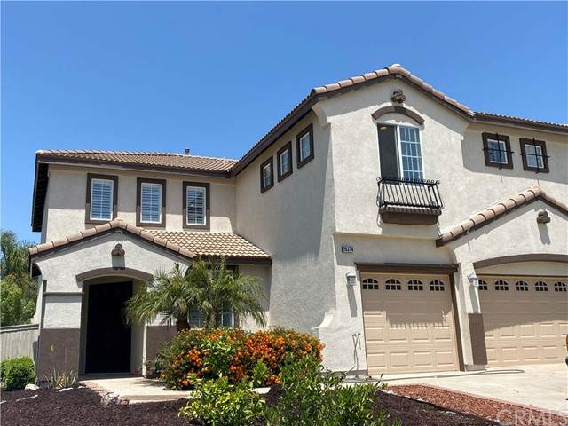 19374 Norwich St, Riverside, CA 92508 (#IV21099369) :: PURE Real Estate Group