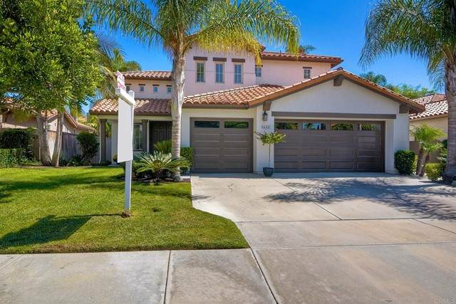6658 Curlew, Carlsbad, CA 92011 (#NDP2105134) :: The Legacy Real Estate Team