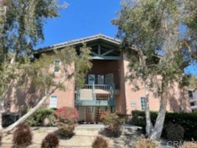 1761 Alva Road #1612, San Diego, CA 92127 (#NDP2105155) :: The Legacy Real Estate Team