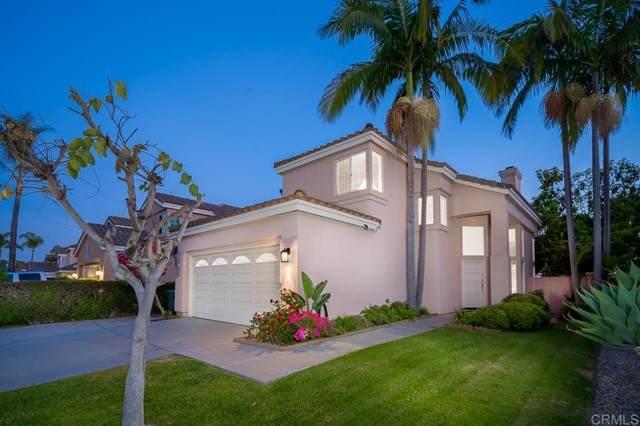 418 Krista Ct, Chula Vista, CA 91910 (#PTP2103179) :: The Legacy Real Estate Team