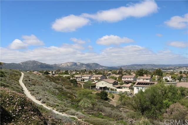 44839 Mumm Street, Temecula, CA 92592 (#SW21038323) :: SunLux Real Estate