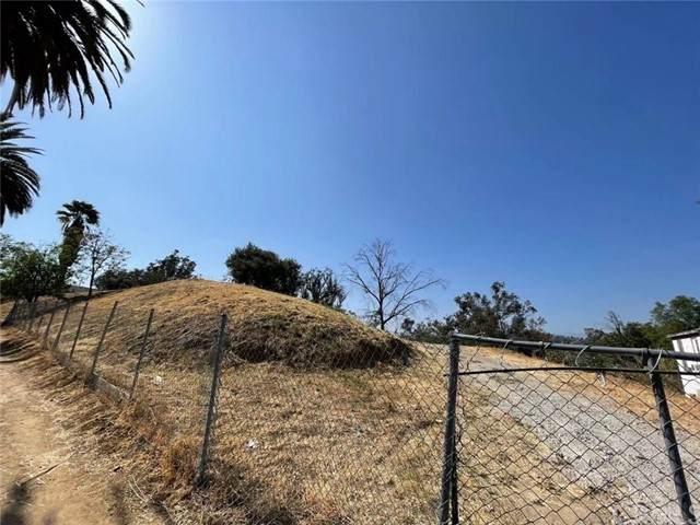 80 Monterey Rd, South Pasadena, CA 91030 (#WS21099972) :: The Legacy Real Estate Team