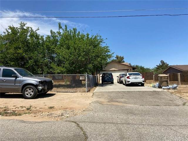 17346 Poplar Street, Hesperia, CA 92345 (#IG21100140) :: The Legacy Real Estate Team