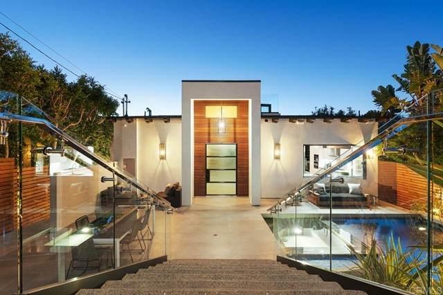 1335 Virginia Way, La Jolla, CA 92037 (#NDP2105172) :: The Legacy Real Estate Team