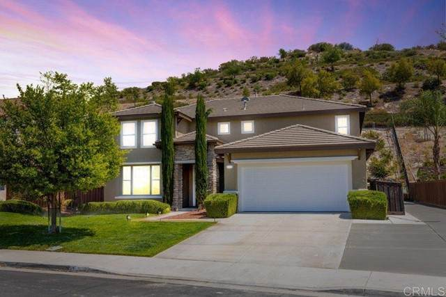 35826 Darcy Place, Murrieta, CA 92562 (#NDP2105179) :: Team Forss Realty Group