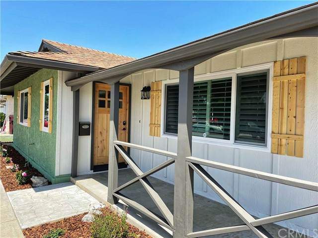 28950 Hope Drive, Menifee, CA 92586 (#IG21100585) :: The Legacy Real Estate Team