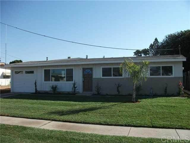 1361 Max Avenue, Chula Vista, CA 91911 (#PTP2103194) :: The Legacy Real Estate Team