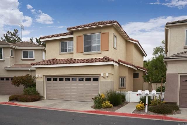 1804 Key Largo, Vista, CA 92081 (#NDP2105217) :: Team Forss Realty Group