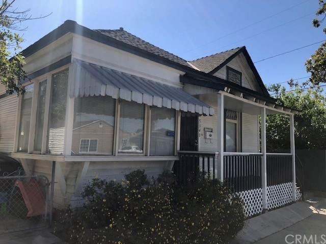 5340 Pacific Avenue - Photo 1