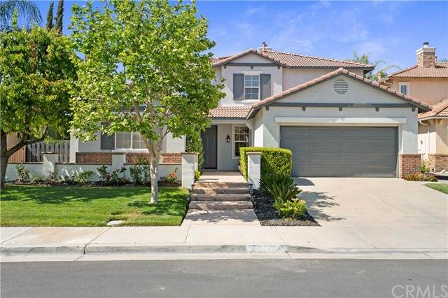 29316 Eagle Drive, Murrieta, CA 92563 (#IV21101242) :: The Legacy Real Estate Team
