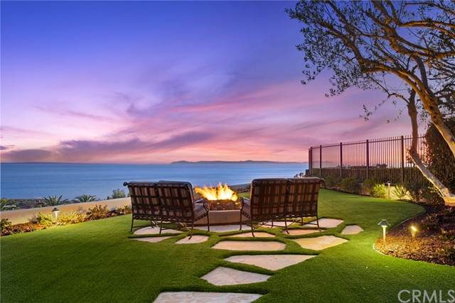12 Skycrest, Newport Coast, CA 92657 (#NP21101374) :: Wannebo Real Estate Group