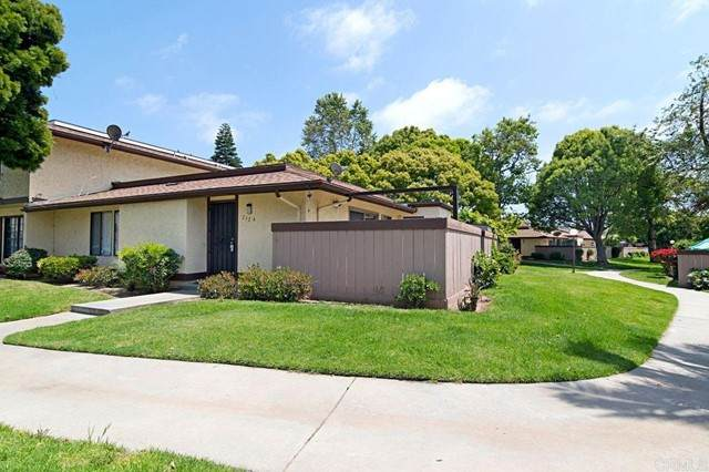 232 Otay Valley Road A, Chula Vista, CA 91911 (#NDP2105264) :: Team Forss Realty Group