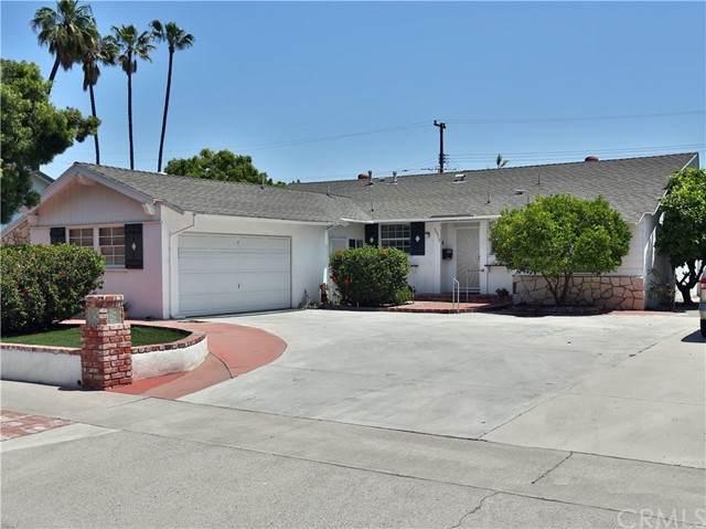 11512 Gail Lane, Garden Grove, CA 92840 (#PW21101126) :: Carrie Filla & Associates